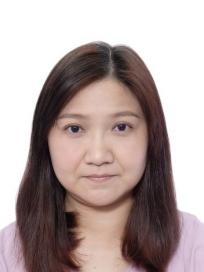 張蜀崑 Christina Cheung