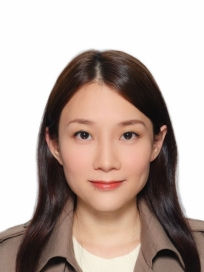 陆颖恩 Leah Luk
