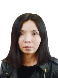 周緒珍 Phianna Chow