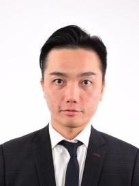 廖家豪 Jerry Liu