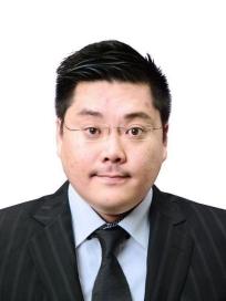 彭成昌 Thomas Pang