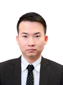 廖建業 Tim Liu
