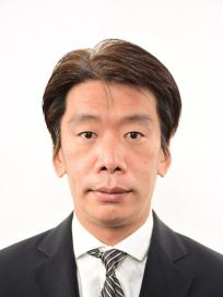 柴東樑 Peter Tsai