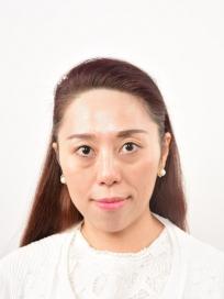 巫麗雅 Michelle Mo