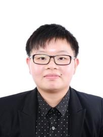 梁煜淇 Tendera Leung