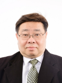 Eric Tam 譚耀輝