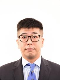 江耀祖 Kenji Kong