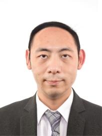 李德俊 Emil Li