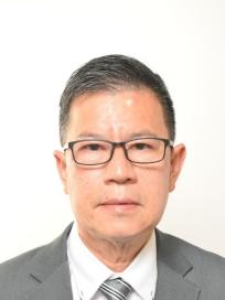 鄺尚志 Thomas Kwong