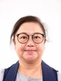 李妙玲 Lisa Li