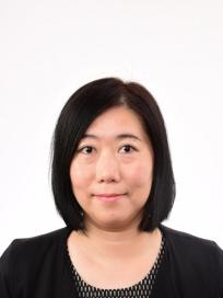 陳淑賢 Zoe Chan