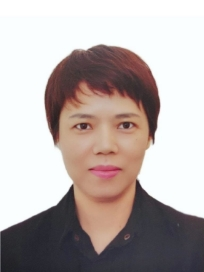 吳幼卿 Phyllis Ng