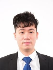 張浚偉 Vincent Cheung
