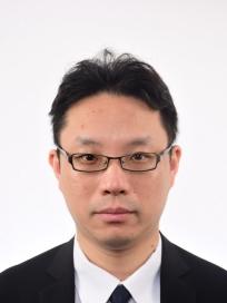 張嘉榮 Eric Cheung