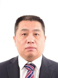 孟玉振 Michael Meng