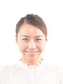 何嘉慧 Jasmine Ho