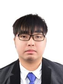 李浩文 Kelvin Li