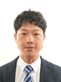 陳惠川 Steven Chan