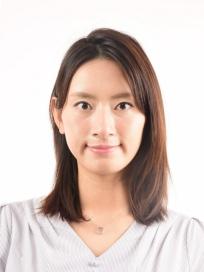 張仲欣 Emily Cheung