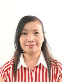 王志蓮 Sunmy Wang