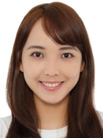 郭欣 Jessica Kwok