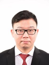 盧毅鋒 Donald Lo