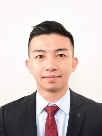 張文華 Sam Cheung