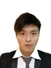 曾威 Ajax Tsang
