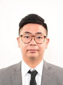 林曉丹 Lam Lam