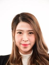 楊培鈴 Niki Yeung