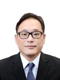 雷立俊 Danny Loi