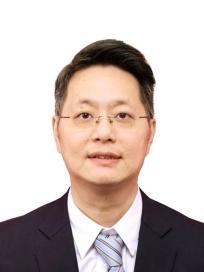 李家祥 Ken Li