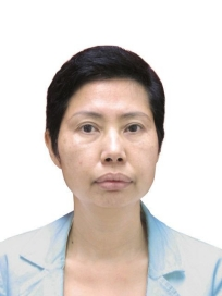 黄春梅 Connie Wong
