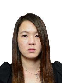 葉家誼 Vivian Yip