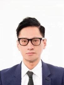吴晓阳 Ken Ng