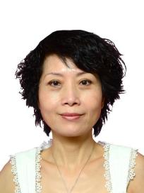朱雪貞 Judy Chu