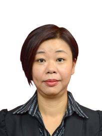 周美珍 Becky Chou