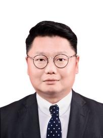 蔡彥群 Don Choy