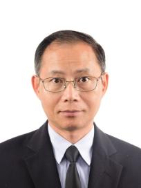 周志华 Vincent Chow