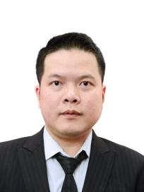 Marco Chan 陳成達