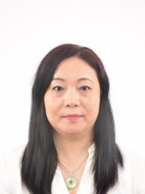 郭文濤 Mandy Kwok