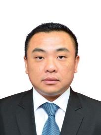 林玉雄 Matt Lam