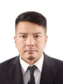 李耀祖 Joey Li