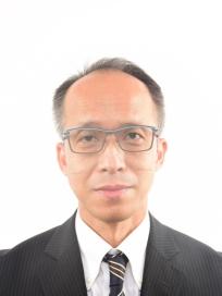 陳樹昇 Kelvin Chan