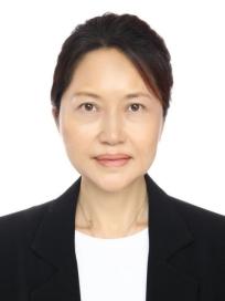 熊鷹 Mimi Hung