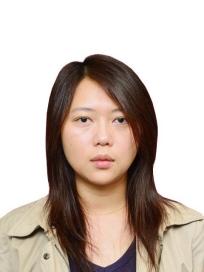 周秀梅 Myra Chow