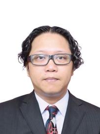 徐偉祥 Steven Tsue