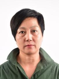趙怡 Elaine Chiu