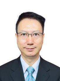 吳焯坤 Dennis Ng