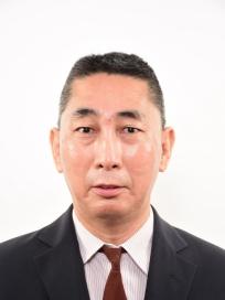 郑列明 Kai Cheng